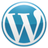 WordPress Guida Completa