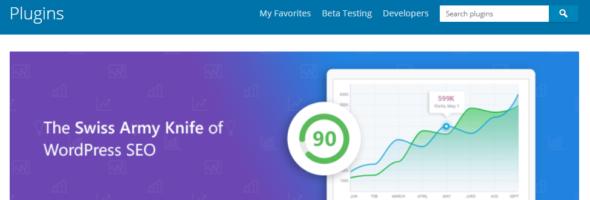 Rank Math SEO, la sitemap e le impostazioni dei permalink